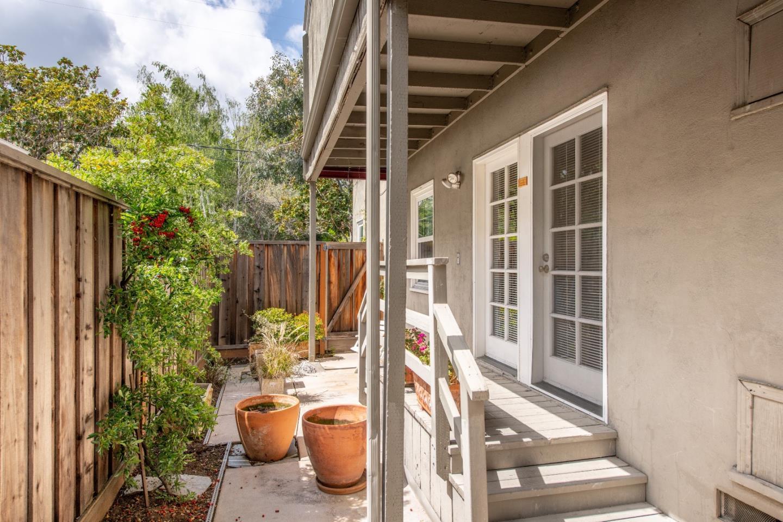 470 San Benito Avenue Los Gatos, CA 95030 - MLS #: ML81700962