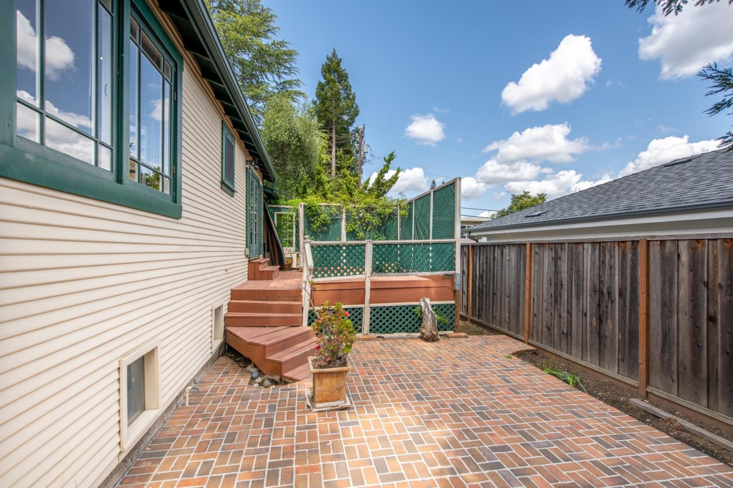 470 San Benito Avenue Los Gatos, CA 95030 - MLS #: ML81700964