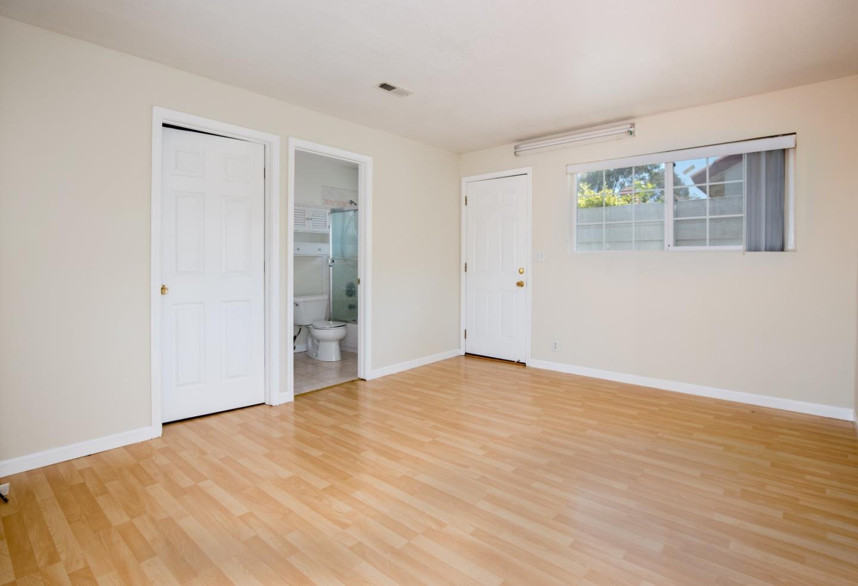 1935 Kinross Way San Jose, CA 95122 - MLS #: ML81700970
