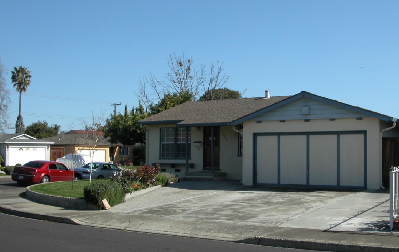 2359 Brown Avenue Santa Clara, CA 95051 - MLS #: ML81700986