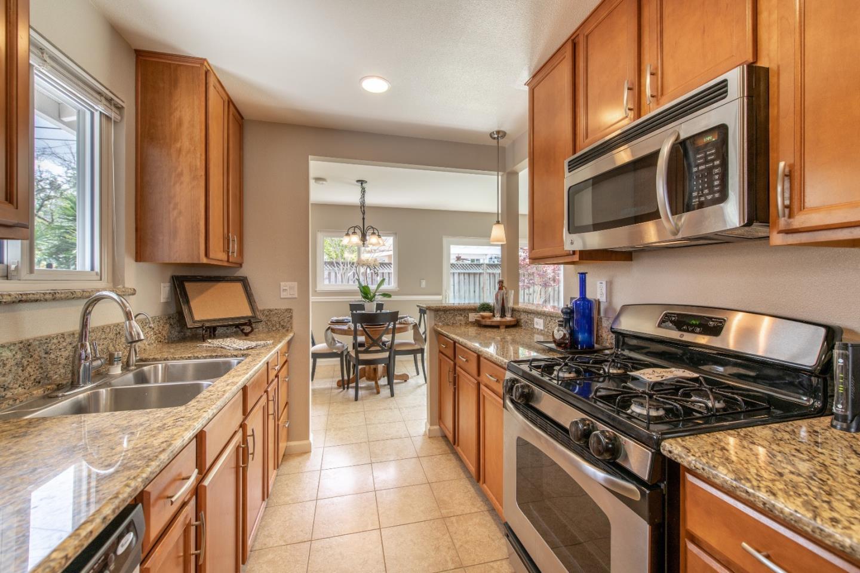 2242 Cabrillo Avenue Santa Clara, CA 95050 - MLS #: ML81701001