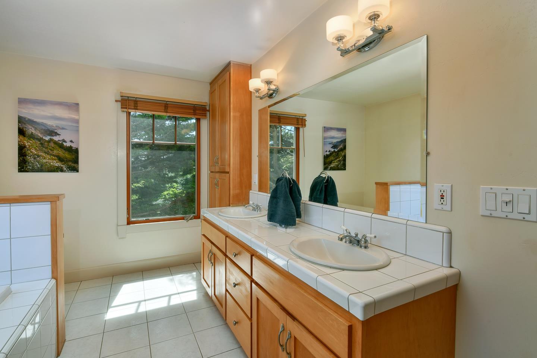 120 Getchell Street Santa Cruz, CA 95060 - MLS #: ML81701014