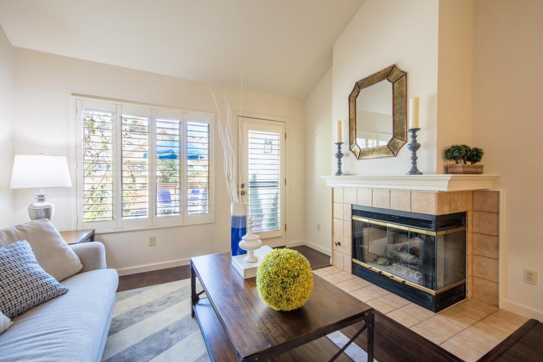 7555 Morevern Circle San Jose, CA 95135 - MLS #: ML81701022