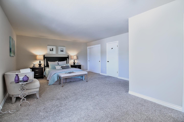 1599 Finch Way Sunnyvale, CA 94087 - MLS #: ML81701031