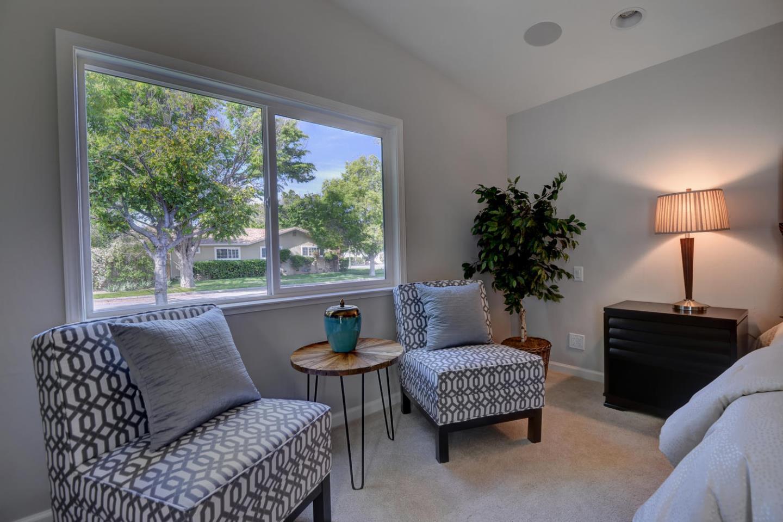 3472 Merrimac Drive San Jose, CA 95117 - MLS #: ML81701035