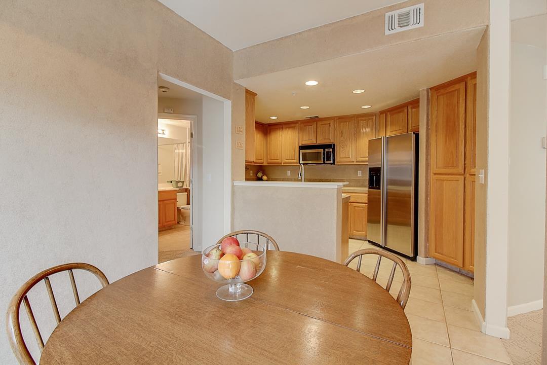 499 Marble Arch Avenue San Jose, CA 95136 - MLS #: ML81701037