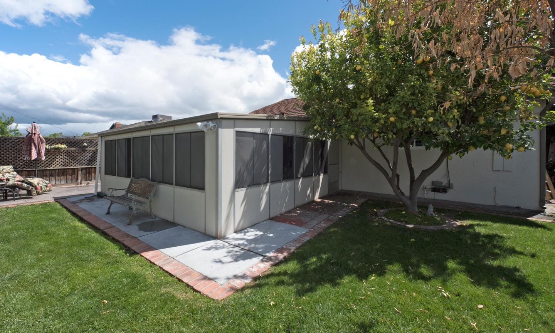 2047 Leon Drive San Jose, CA 95128 - MLS #: ML81701041