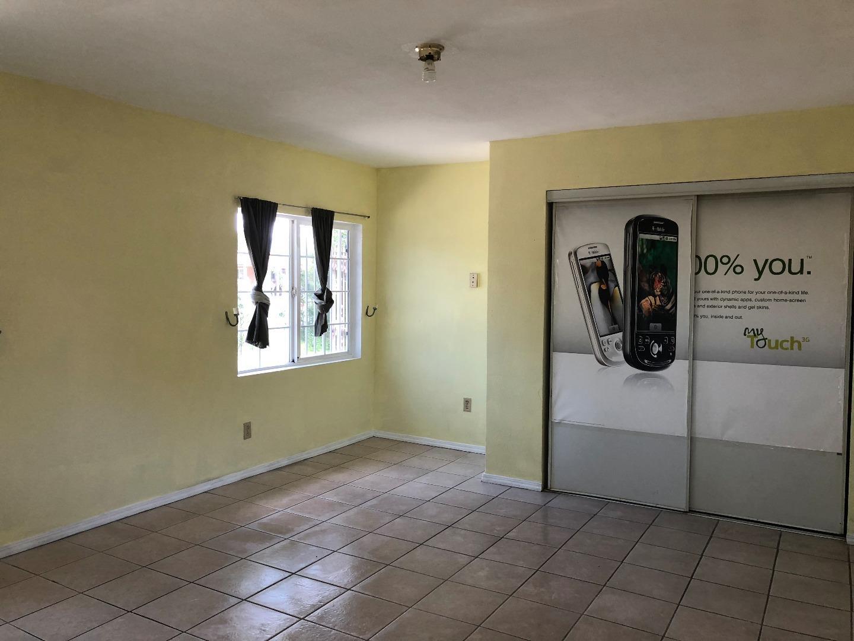 1233 Terilyn AVE, San Jose, CA 95122 $729,000 MLS#81701378 Lucindalayton.com