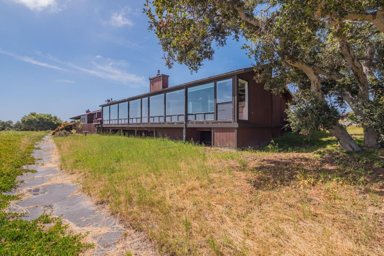 14166 Reservation Road Salinas, CA 93908 - MLS #: ML81701558