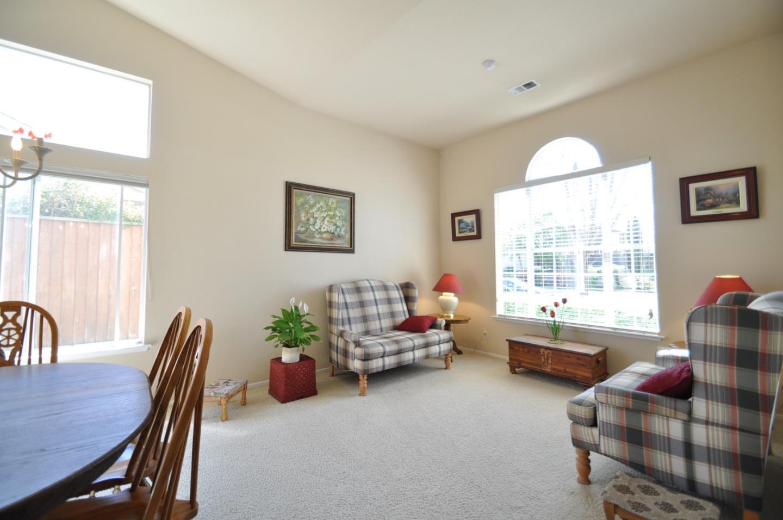 1450 Brighton Drive, Hollister, CA, 95023 | Intero Real Estate Services