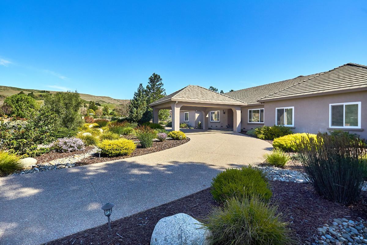 Property for sale at 22730 Davis CT, San Jose,  CA 95120