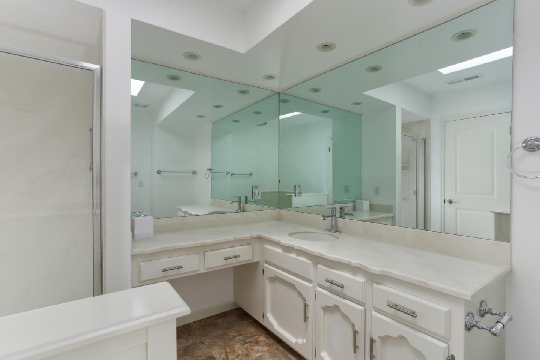 2908 Oak Knoll Road, Pebble Beach, CA, 93953 | Better Homes and ...