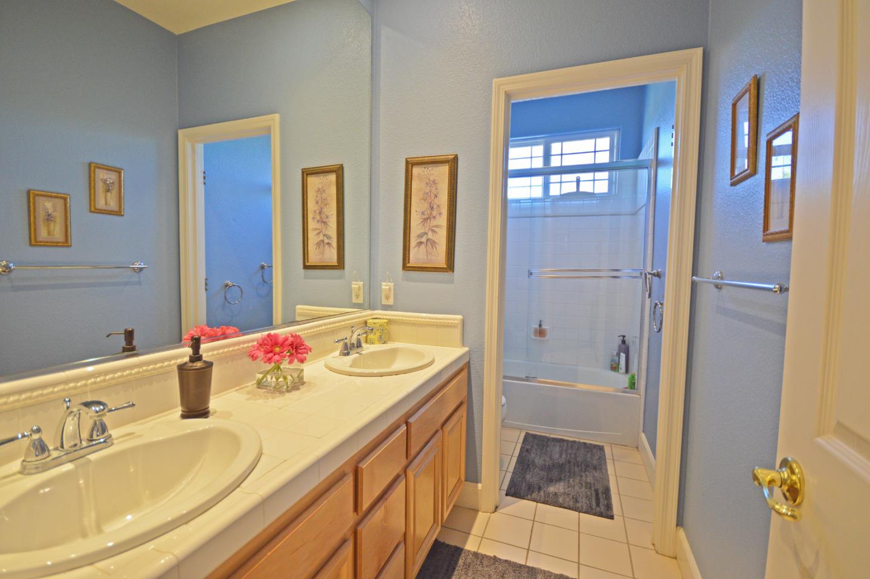 7481 Sunningdale Way, Gilroy, CA, 95020 | Intero Real Estate Services