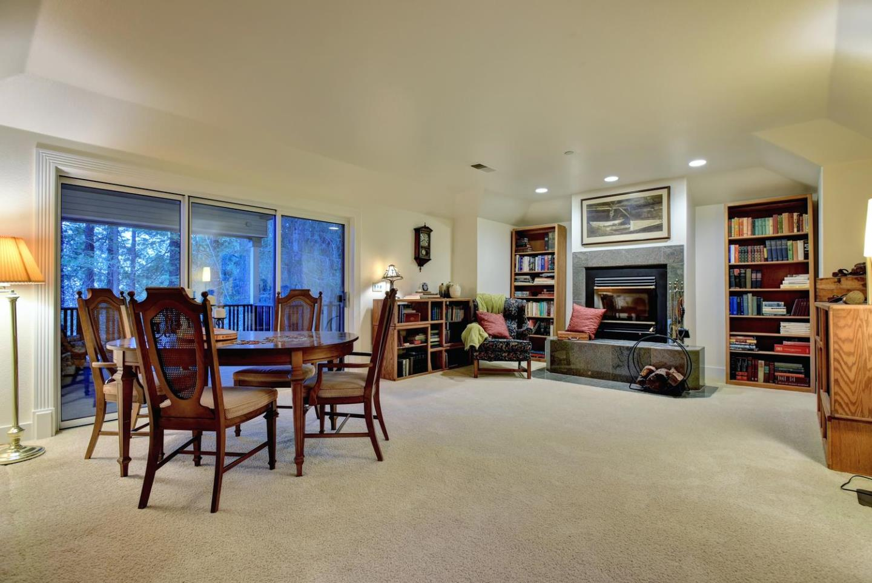 24106 Deerpath Road Saratoga, CA 95070 - MLS #: ML81701885