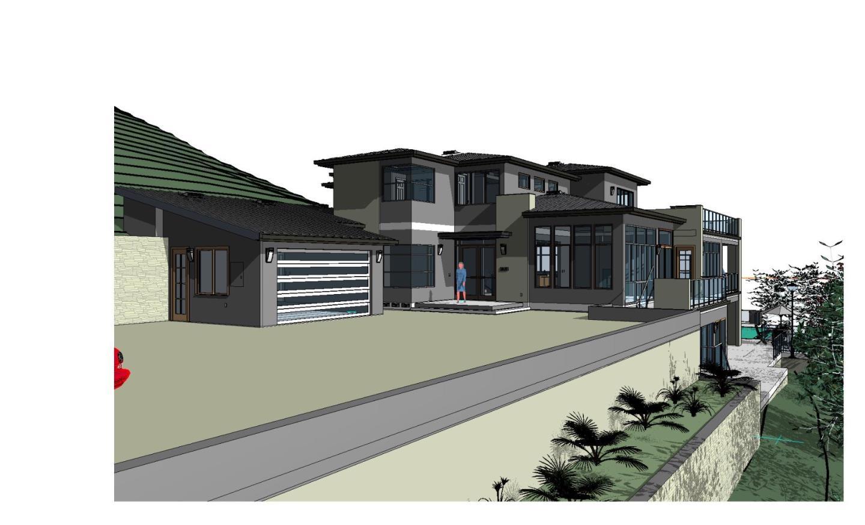 Property for sale at 20183 Via Santa Teresa, San Jose,  CA 95120