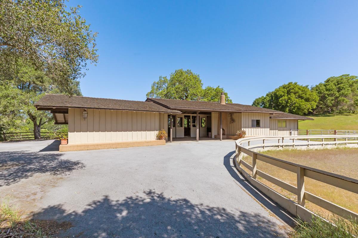 880 WESTRIDGE DR, PORTOLA VALLEY, CA 94028  Photo 18