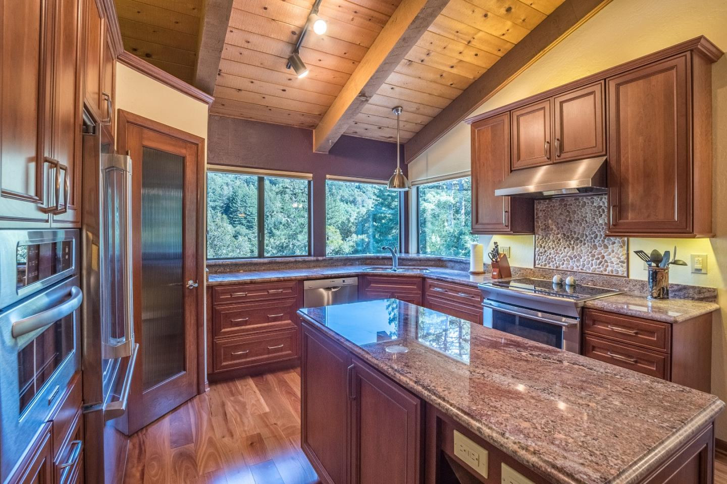 345 Ohlone Trl, Scotts Valley, CA 95066 - 4 Beds | 2/1 Baths ...