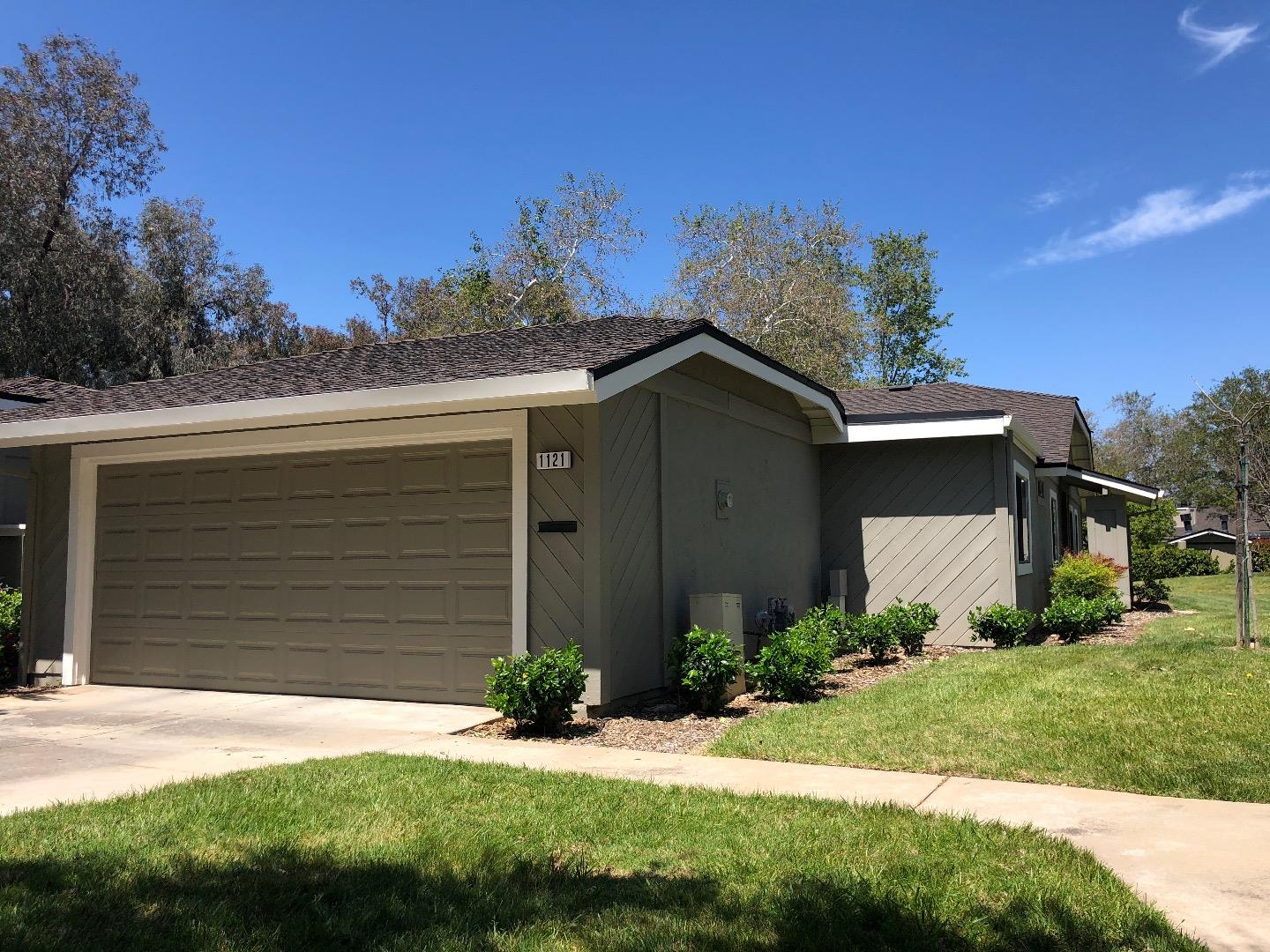 Property for sale at 1121 Camber Tree CT, San Jose,  CA 95120