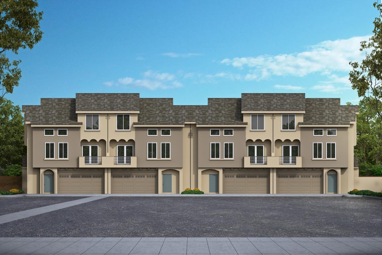 21061 Estancia Common, San Lorenzo, CA, 94580 | Intero Real Estate ...