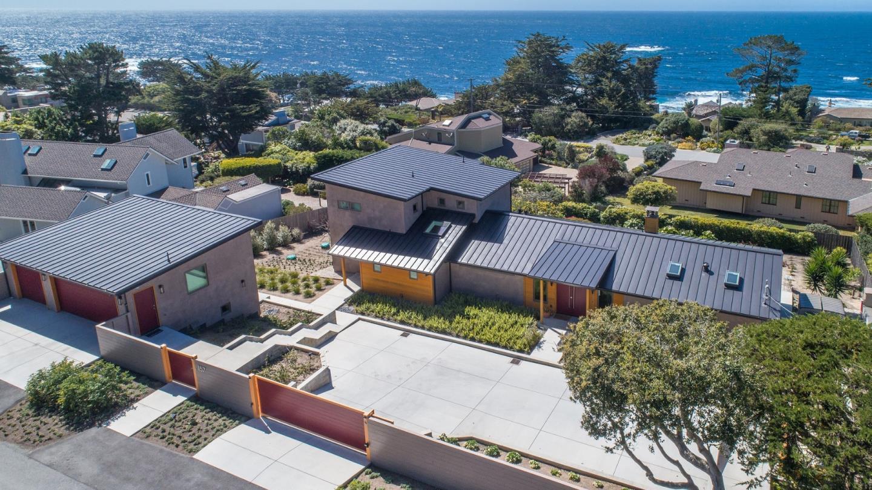 Property for sale at 157 Carmel Riviera DR, Carmel,  CA 93923