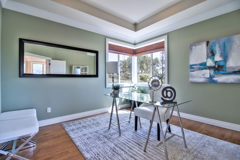 14515 Chester Avenue, Saratoga, CA, 95070 | Better Homes and Gardens ...