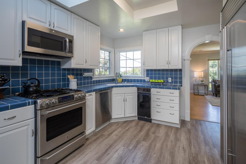 3738 Hacienda Street, San Mateo, CA, 94403 | Better Homes and ...