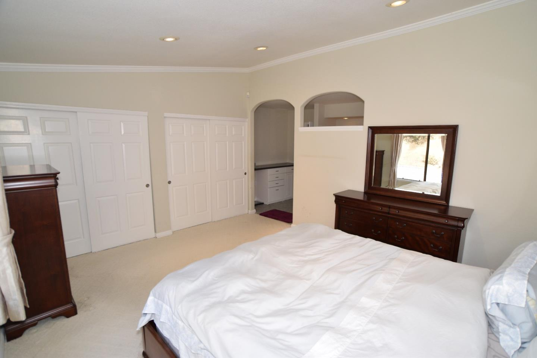 3599 Estate View Court, San Jose, CA 95148 $888,999 MLS#81702483 ...