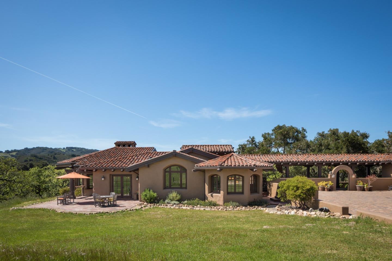 Property for sale at 13 Vasquez TRL, Carmel,  CA 93923