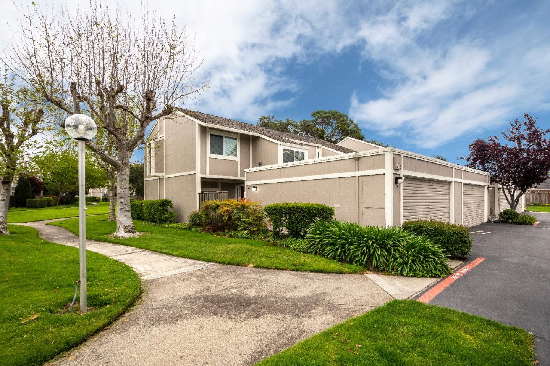 759 Neptune Lane, Foster City, CA 94404