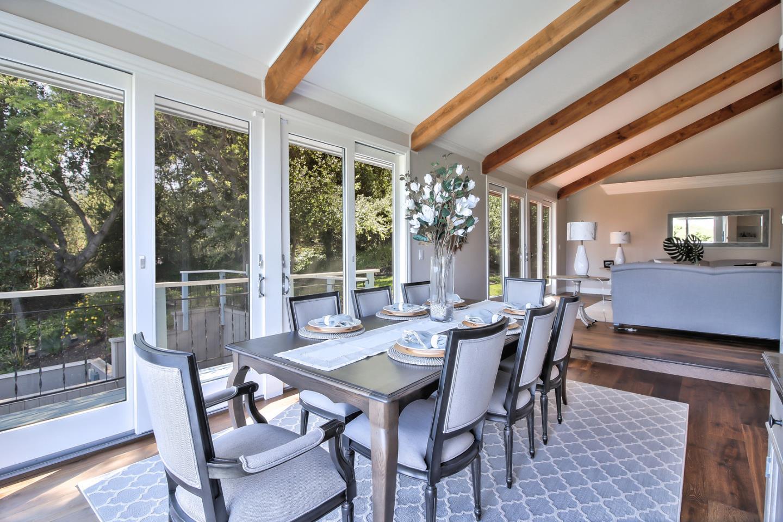 25840 Vinedo LN, Los Altos Hills, CA 94022 | Sotheby\'s International ...