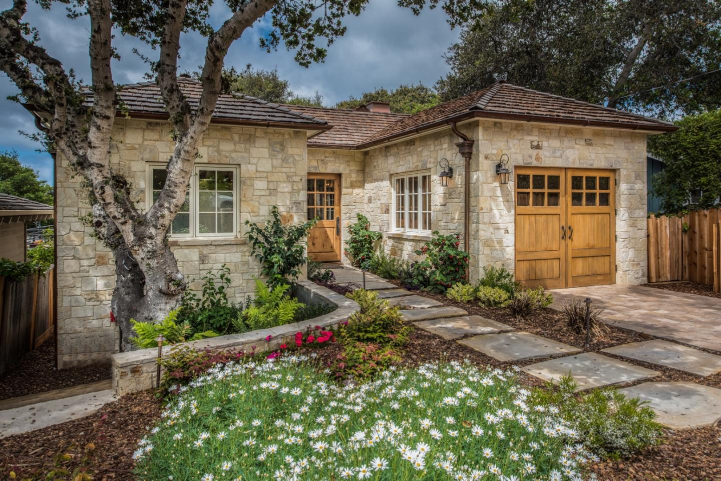 Property for sale at 0 Camino Real 2NW 8th Avenue, Carmel,  CA 93921