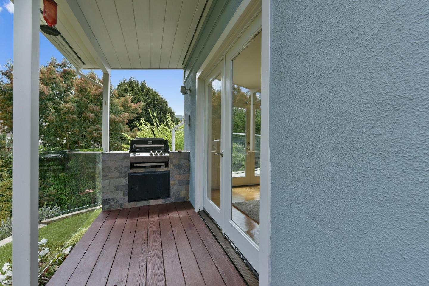 1391 PERALTA RD, PACIFICA, CA 94044  Photo