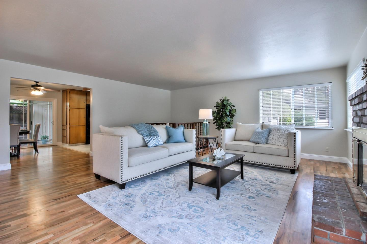 Detail Gallery Image 1 of 1 For 10 Castanada Pl, Monterey, CA, 93940 - 3 Beds | 2 Baths