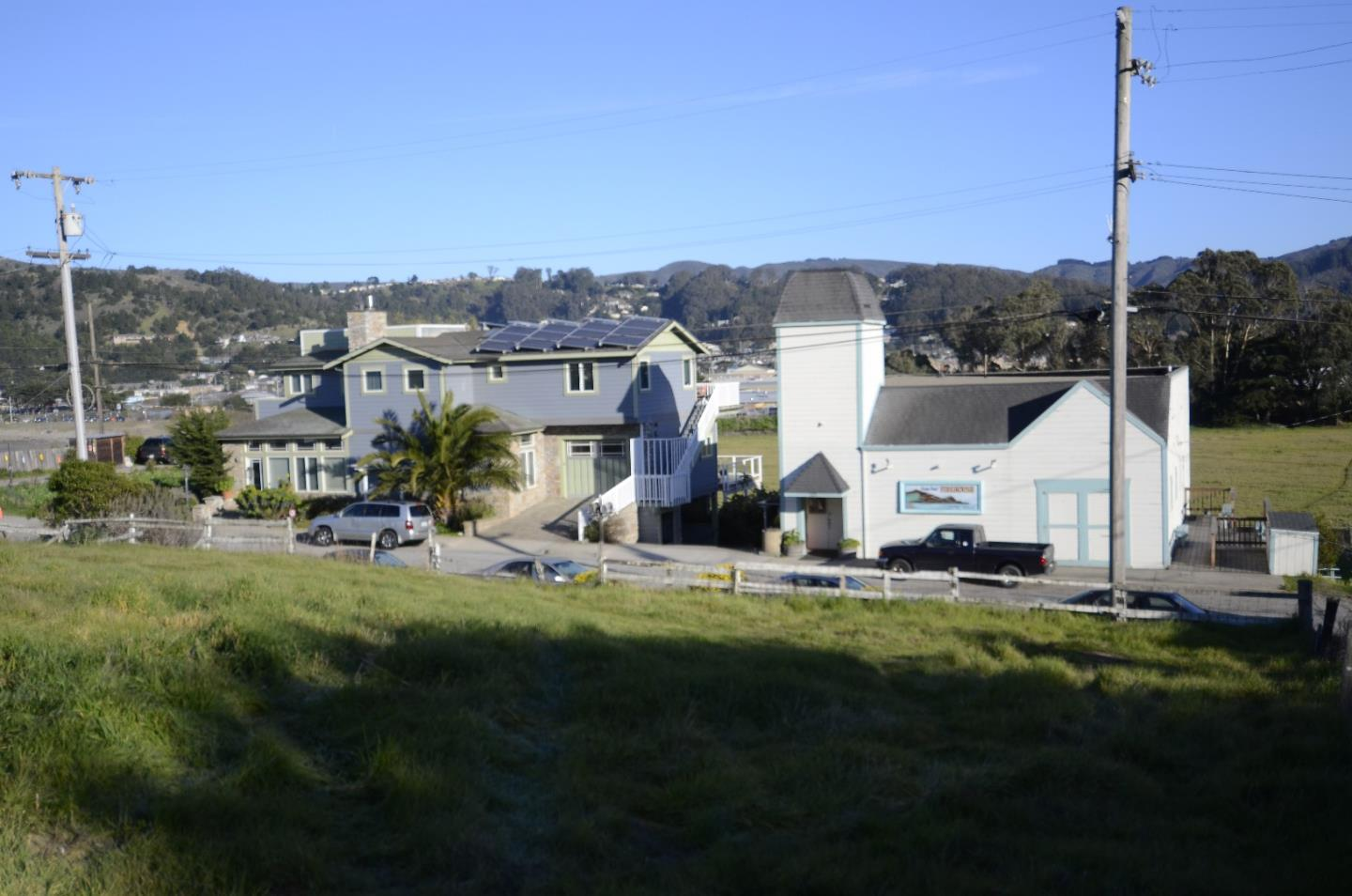 277 KENT RD, PACIFICA, CA 94044  Photo