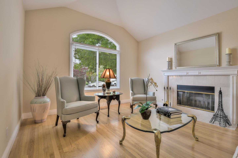 Property for sale at 6509 Hirabayashi DR, San Jose,  CA 95120