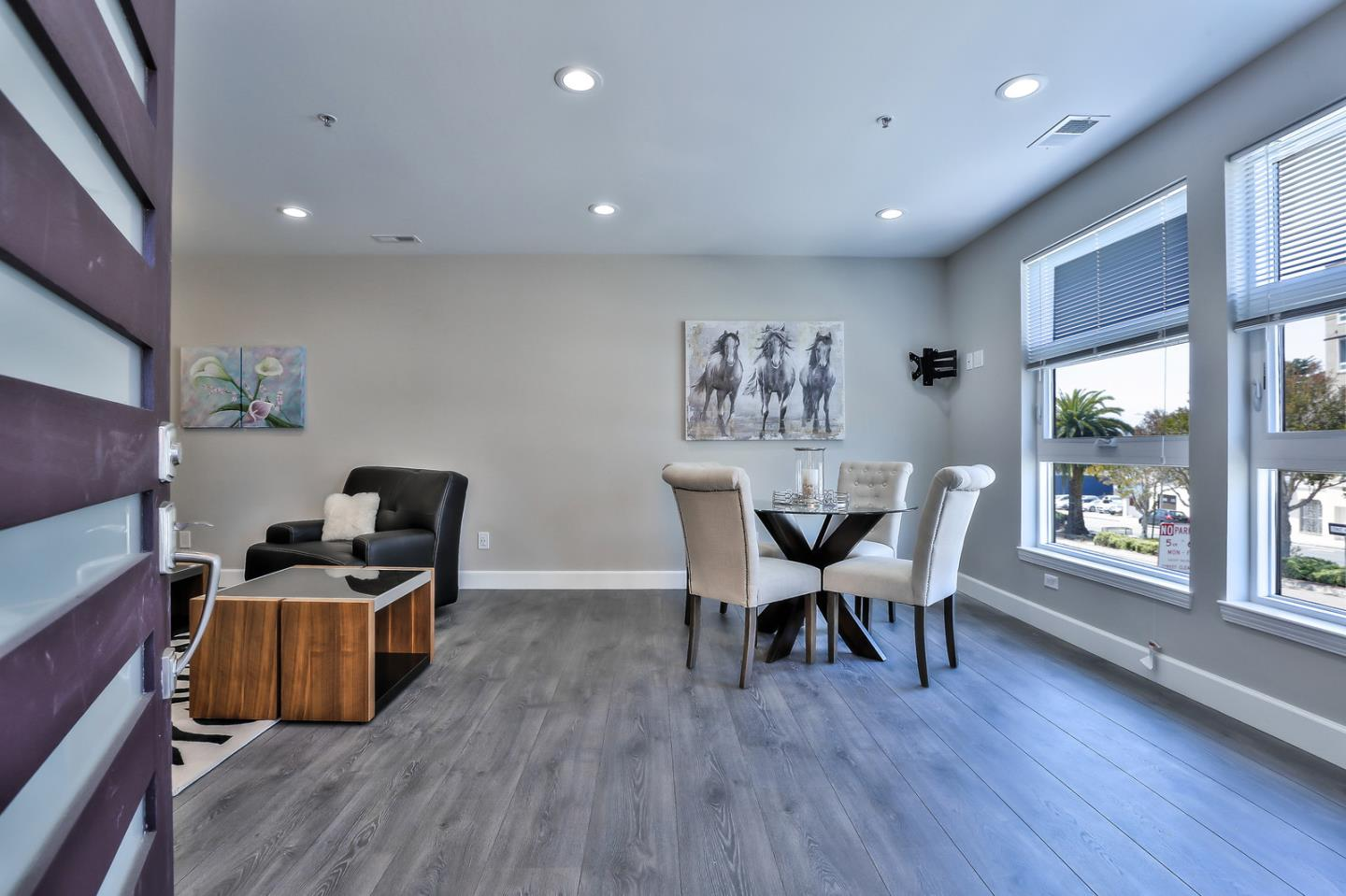 6819 Mission Street, Daly City, CA, 94014 | Better Homes and Gardens ...