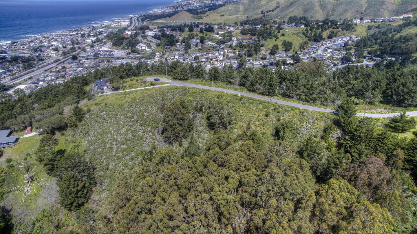 9 GYPSY HILL RD, PACIFICA, CA 94044  Photo