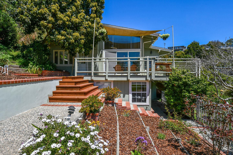 531 La Honda Drive, Aptos, CA, 95003 | Intero Real Estate Services