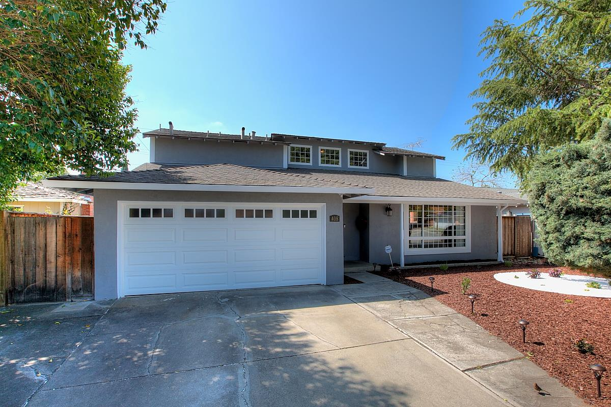 408 Arabian Street, San Jose, CA, 95123 | Better Homes and Gardens ...