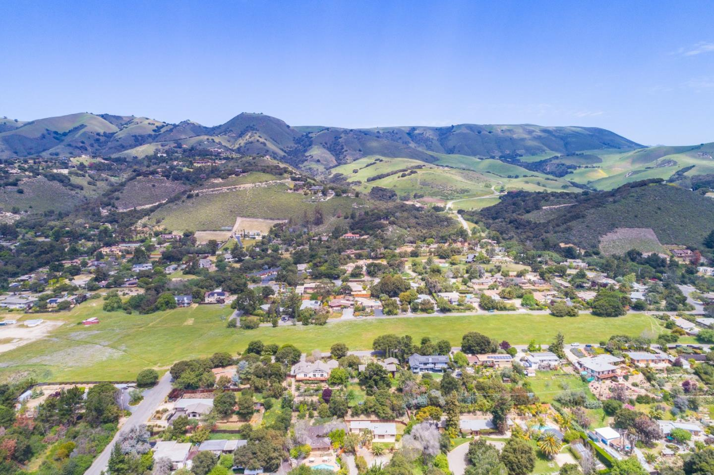 Property for sale at 0 Lilac LN, Carmel Valley,  CA 93924