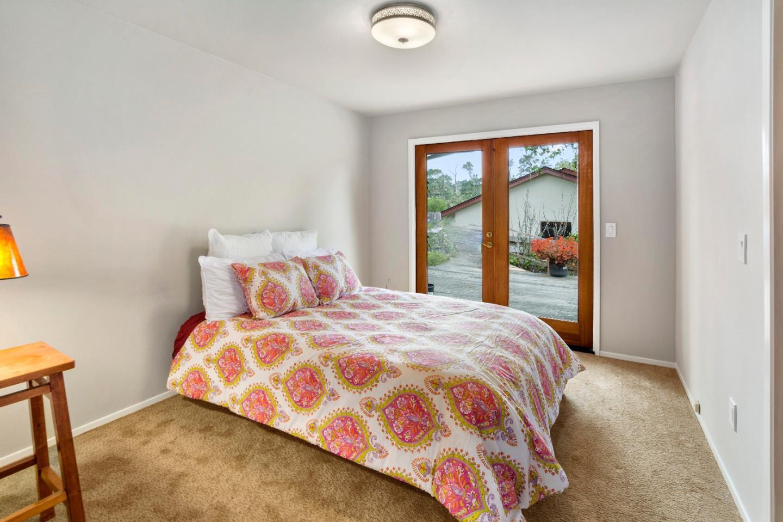 2904 Sloat Road Pebble Beach, CA 93953 - MLS #: ML81703156