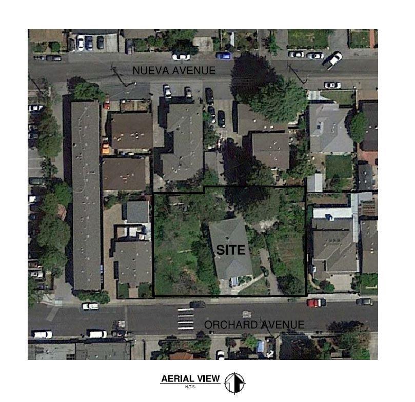Redwood City Homes for Sale | Golden Gate Sotheby's International Realty
