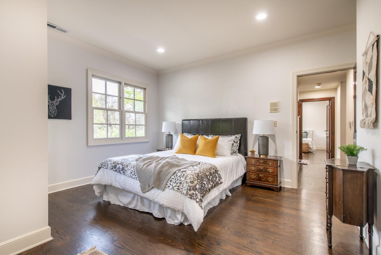 12468 Parker Ranch Court Saratoga, CA 95070 - MLS #: ML81703808