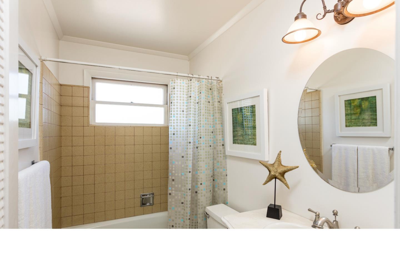 Property Details Sheldon Rilliet Realtor Servicing The Peninsula - Casavia tile