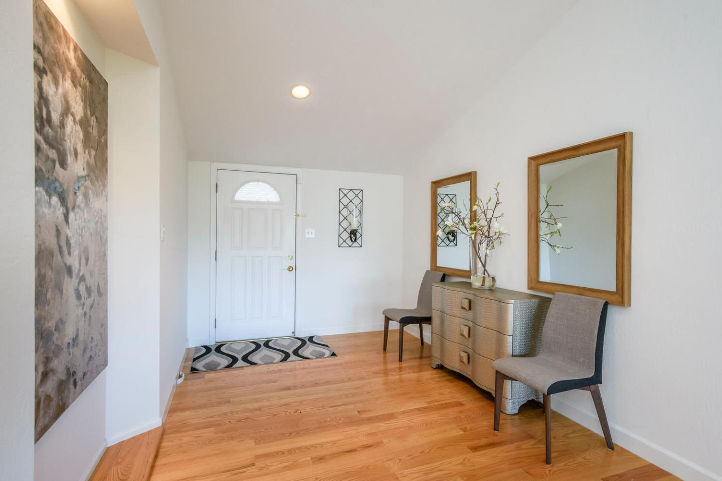 3217 VERDUN AVE, SAN MATEO, CA 94403  Photo