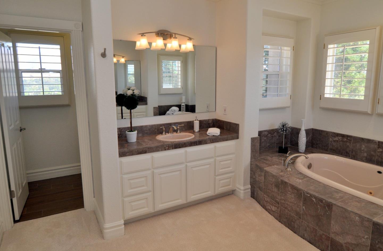 5228 Silver Ridge CT SAN JOSE CA 95138 San Jose Exclusive Homes