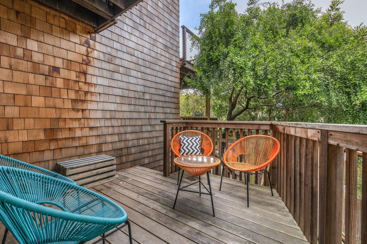 215 STANLEY AVE, PACIFICA, CA 94044  Photo