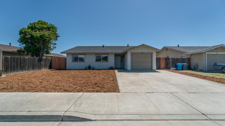 211 San Lorenzo Drive, Hollister, CA, 95023 | Intero Real Estate ...