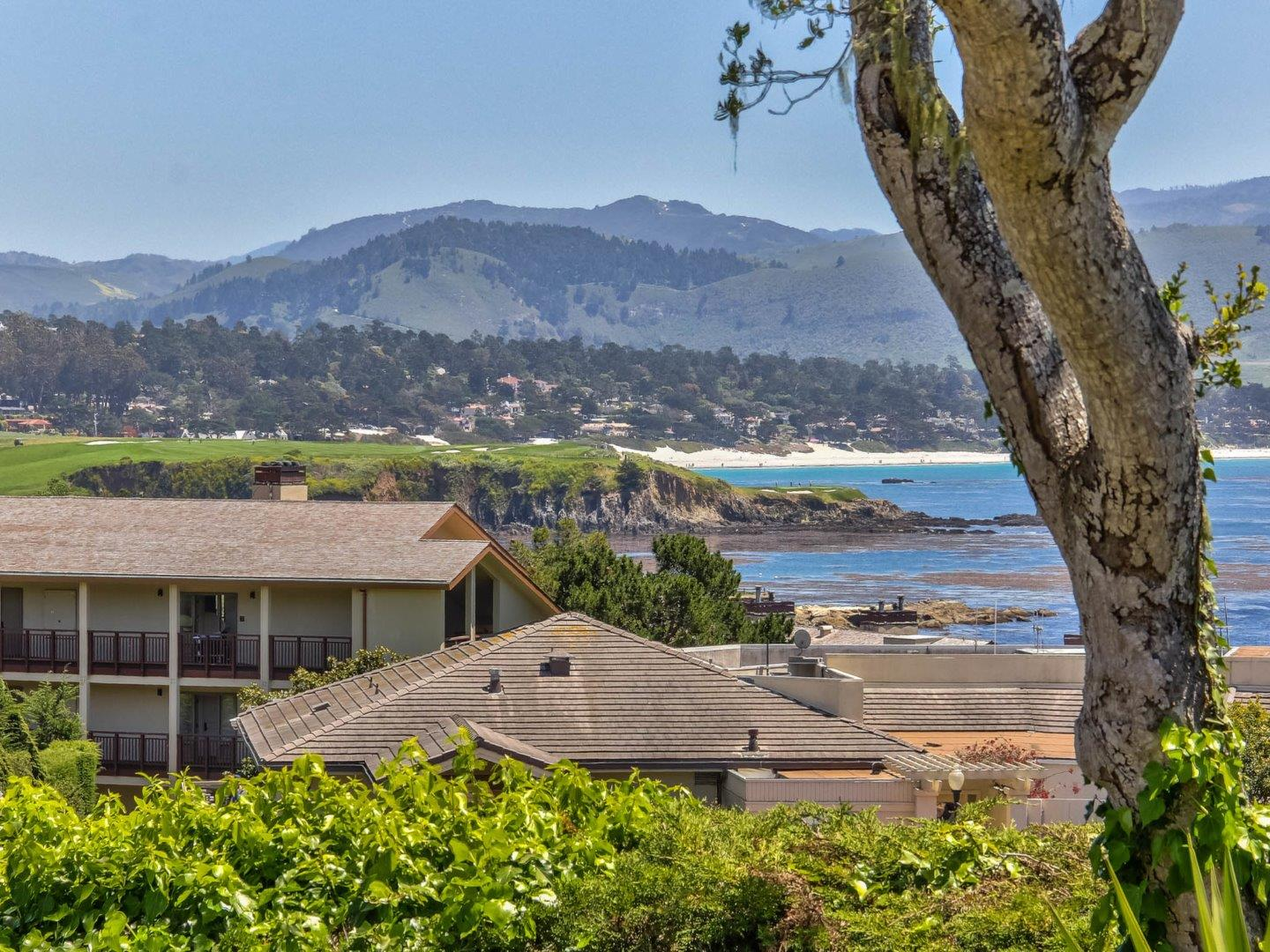 Property for sale at 3301 17 Mile DR 10, Pebble Beach,  CA 93953