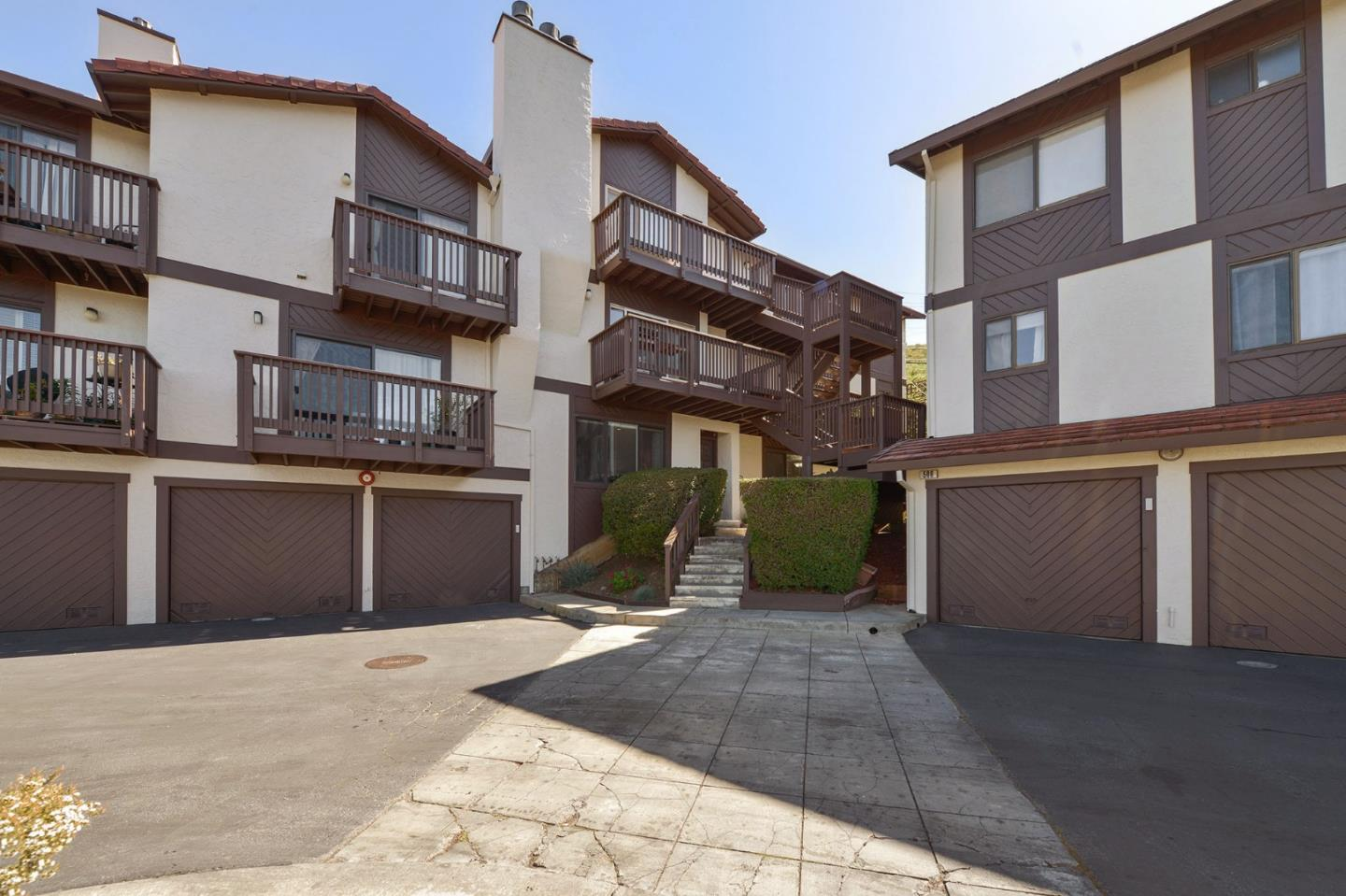 504 MONTEREY RD 11, PACIFICA, CA 94044  Photo